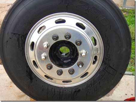 11-tire-off