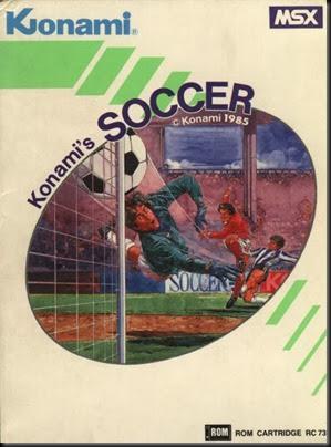 Soccer_-Konami-