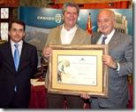 Premio_2009
