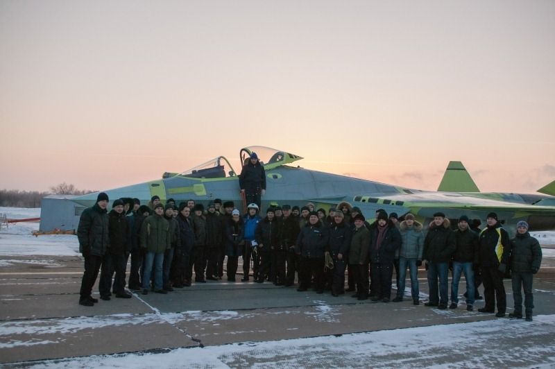 Fourth-Prototype-T-50-4-PAK-FA-Fighter-Aircraft-03