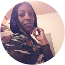 buy here pay here Greensboro dealer review by Anesha Thomas