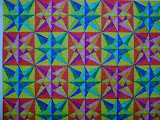 moduli geometrici 2