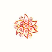 Diwali Live Wallpaper Free