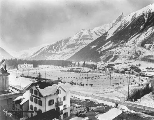 olympic_winter_1924_1
