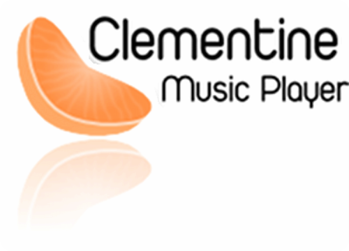 clementine-player