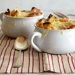 French Onion Soup2