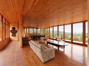 techos-y-cubierta-de-madera