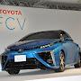 2016-Toyota-FCV-Fuel-Cell-Sedan-01.jpg