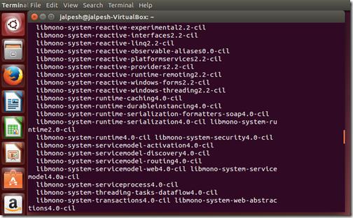apt-get-ubntu-mono-develop-install-for-asp-net-vext