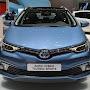 Makyajli-Toyota-Auris-Hybrid-2015-06.jpg