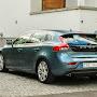 2013-Volvo-V40-New-39.jpg