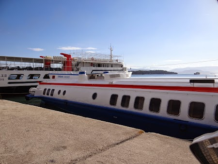04. Hydrofoil Corfu - Sarande.JPG