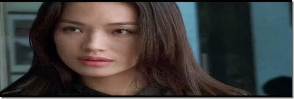 My Asian Movies Diary: So Close (2002)  So Close Movie Wallpapers