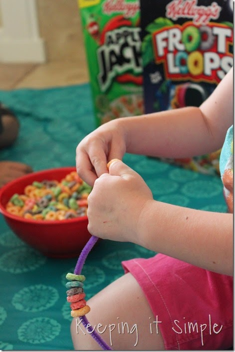 #shop Froot-Loops-planes-and-cars #goodnightsnack #kidscrafts (13)