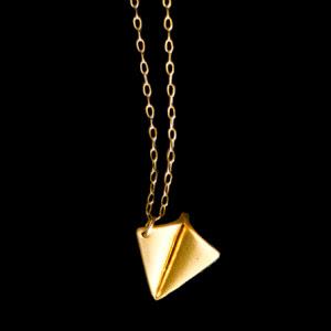 bijoux créateurs pas cher