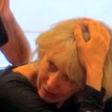 Irene Bowie