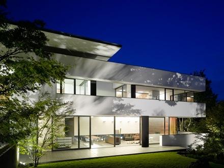 fachada-casa-heidehof-alexander-brenner-architects