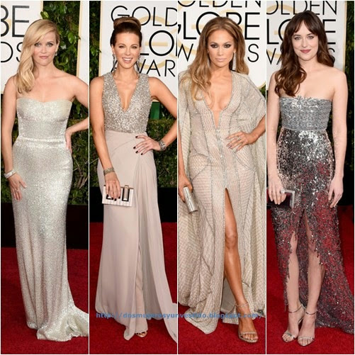 Golden-Globes-2015-brillibrilli1