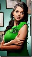 bhavana_beautiful_still