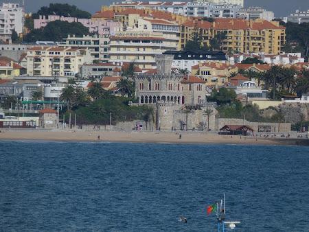 19. Coasta Estoril.JPG