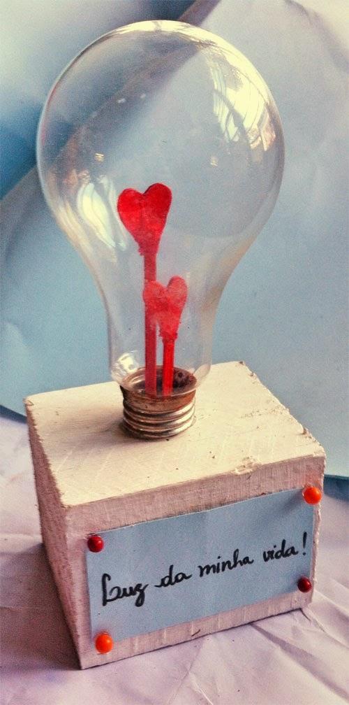 diy-enfeite-decor-lampada-4.jpg