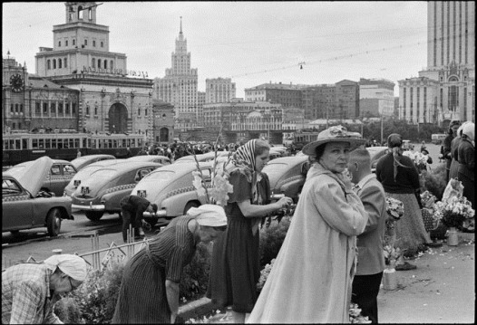 cartier_bresson_russia_1
