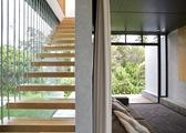 Diseño-interiores