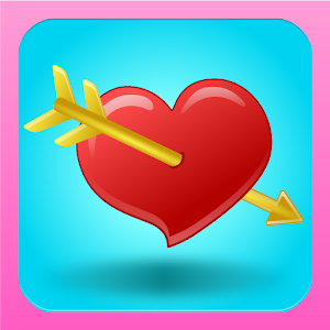 Love Quotes For Him, Free App for PC and MAC