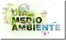 imagen-dia-del-medio-ambiente (7)