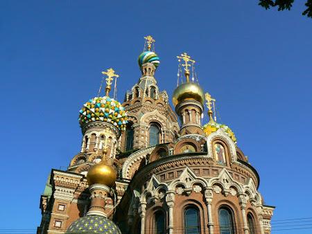 5. catedrala St. Petersburg.JPG