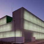 mostoles-dosmasuno-arquitectos-01.jpg