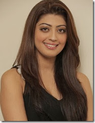 pranitha_new_cute_photos