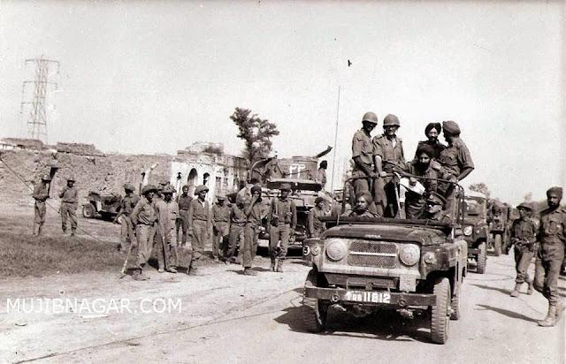Bangladesh-1971-War_014.jpg
