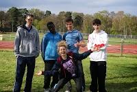 Wessex Athletics League 984.JPG