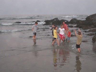 FRA Beach Party - 2011 058.JPG