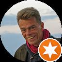 Ingo Carsten Rosche