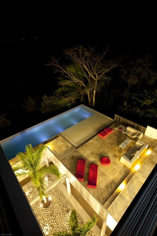 diseño-de-muebles-para-terraza-casa-de-lujo
