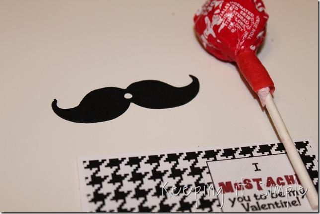 mustache valentine (4)