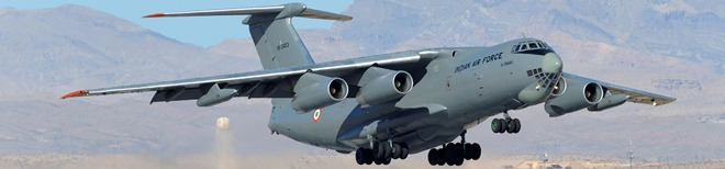 Il-76-Transport-Aircraft-Indian-Air-Force-IAF-02