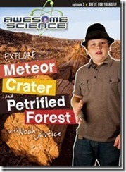 meteor-crater-petrified-forest_thumb