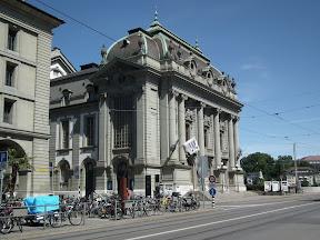 164 - Teatro de Berna.JPG