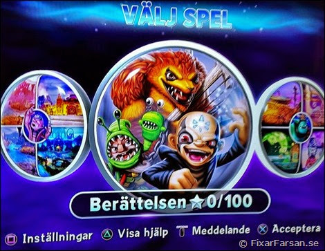 Recension-Skylanders-Trap-Team-PS4