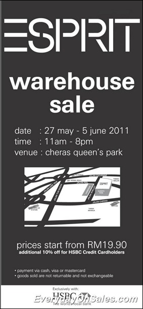 e88f018bf11e78 Esprit-Warehouse-Sale-2011-EverydayOnSales-Warehouse-Sale-Promotion-