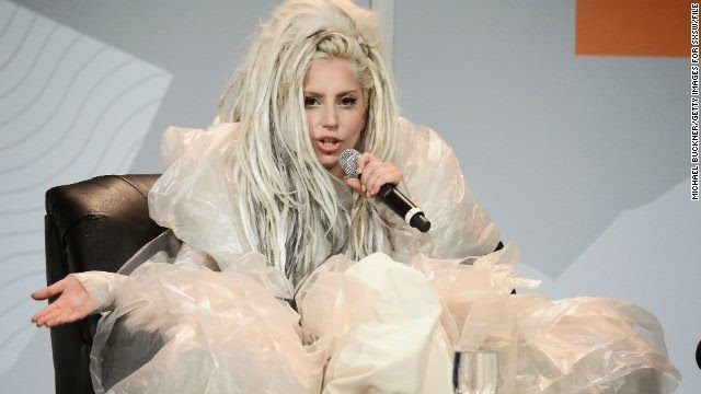 140321112827-lady-gaga-sxsw-march-2014-horizontal-gallery