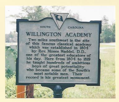 https://lh3.ggpht.com/-wdjzgawHeDo/T2iTgqHkYAI/AAAAAAAABUQ/hdR3_7MnwMk/s1600/Willington+Academy+SC+Historical+Marker,+3-8-12.jpg