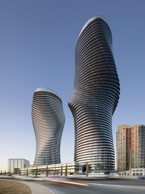 absolute-towers-mad-c-tomarban-ctbuh-2012