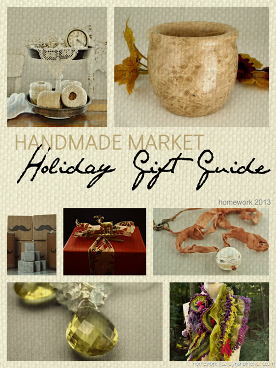 Handmade Gift Guide Cover_thumb[1]