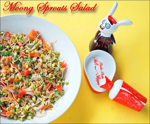 moong-sprouts-recipe-1
