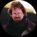 John Sarnecki