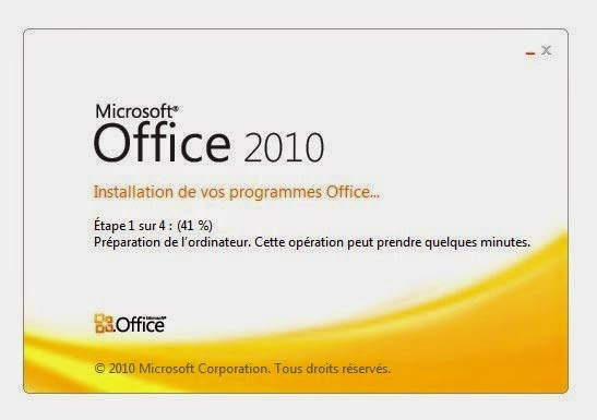 office-starter-2010-windows8